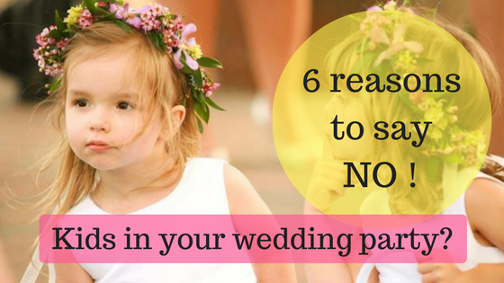 no-kids-in-your-wedding