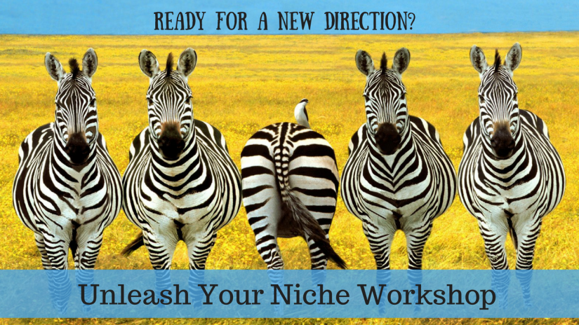 unlease.your.niche.direction