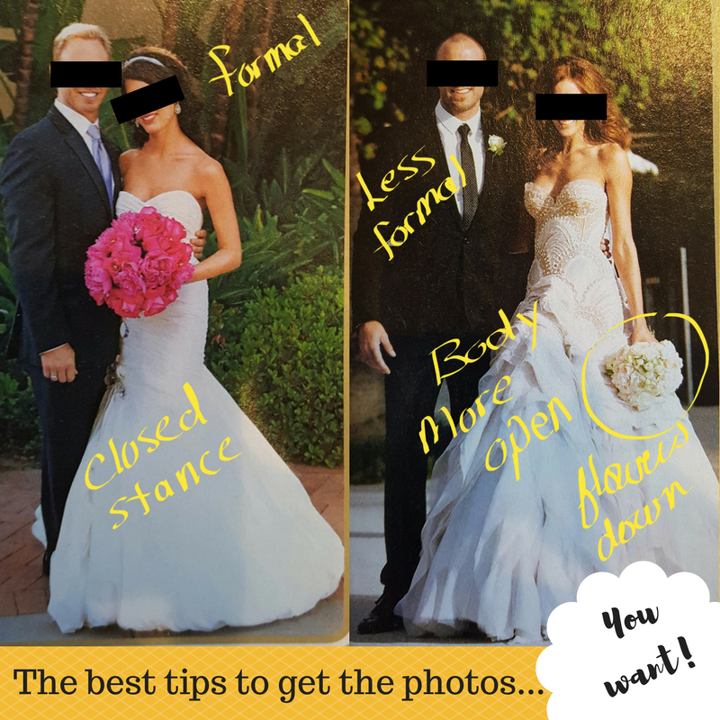 The best tips to get the photos...